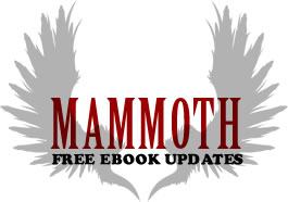 Mammoth Free Ebooks