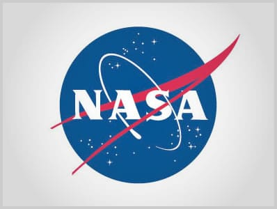 39 Free Ebooks from NASA