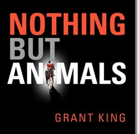 Nothing But Animals