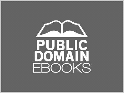 11 Sites With Free Public Domain Ebooks Covering Over Millions of Titles