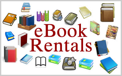 Students Save Money Through Amazon Rentals