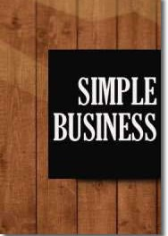 Simple Business