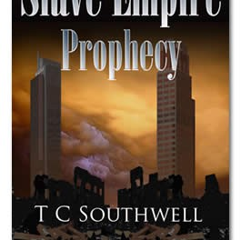 Slave Empire – Prophecy