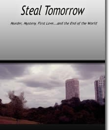 Steal Tomorrow