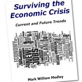 Surviving the Economic Crisis