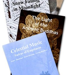 4 Spirituality Ebooks by Tai Sheridan