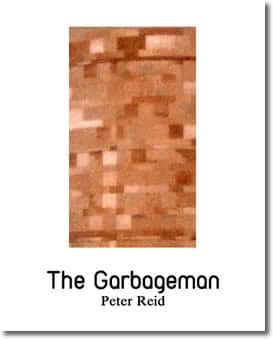 The Garbageman