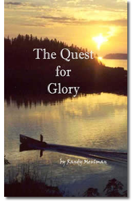 The Quest for Glory