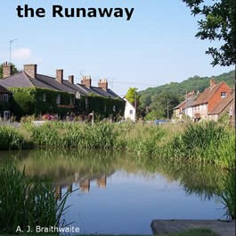 The Roman and the Runaway