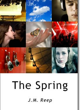 The Spring