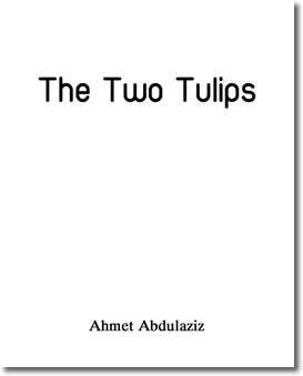 The Two Tulips