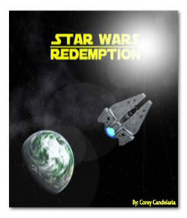 Star Wars: Redemption