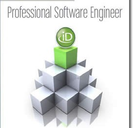 10 Steps To Become Software Engineer