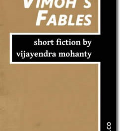 Vimoh's Fables