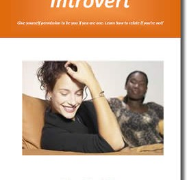 101 Things To Know About Being An Introvert