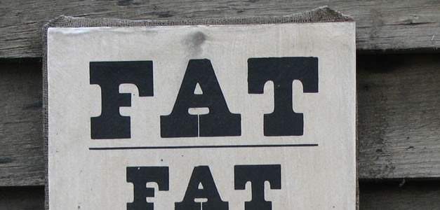 Essential Reading to Fight Fat: 10 Free eBooks