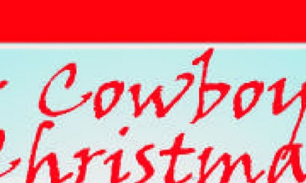 Free Novel – A Cowboy's Christmas Prayer