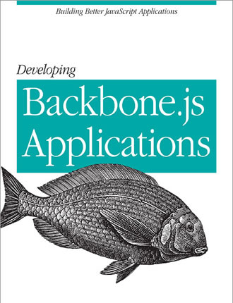 Click here to download Building Backbone.js Applications