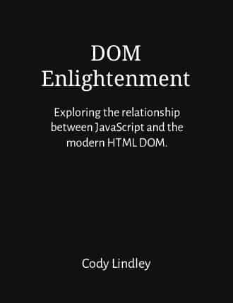 Click here to download DOM Enlightenment
