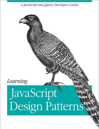 Click here to download Learning JavaScript Design Patterns