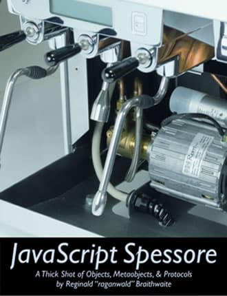 Click here to download JavaScript Spessore