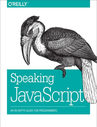 Click here to download Speaking Javascript