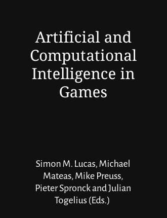Click here to read / download Artificial and Computational Intelligence in Games