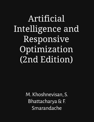 Click here to read / download Artificial Intelligence and Responsive Optimization (2nd Edition)