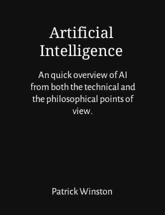Click here to read / download Artificial Intelligence