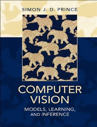 Click here to read / download Computer Vision:Â  Models, Learning, and Inference