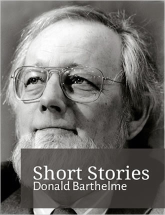 Click here to read / download Plethora of Short Stories