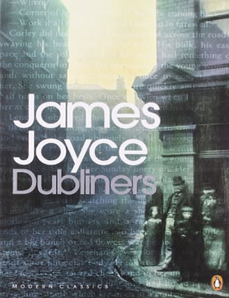 Click here to read / download Dubliners