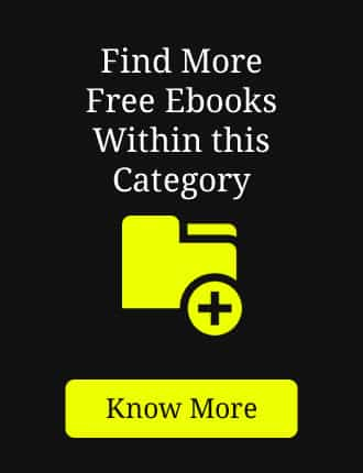 Click here to view more free ebooks within this category - Artificial Intelligence, Logics & Robotics