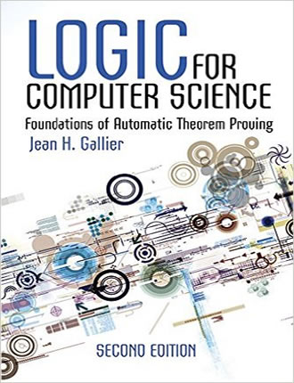 Click here to read / download Logic for Computer Science – Foundations of Automatic Theorem Proving