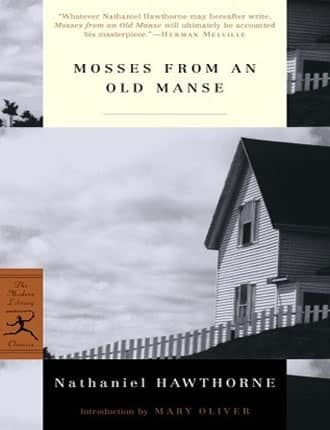 Click here to read / download Mosses from an Old Manse, and Other Stories