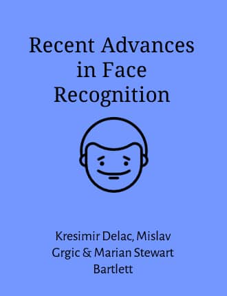 Click here to read / download Recent Advances in Face Recognition