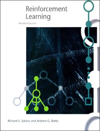 Click here to read / download Reinforcement Learning: An Introduction