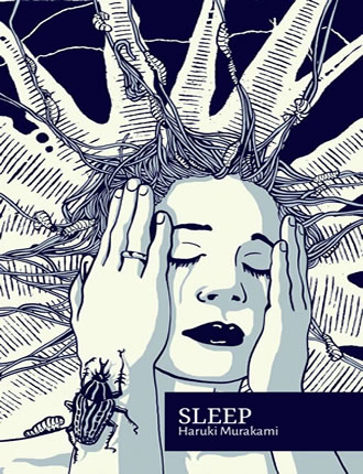 Click here to read / download Sleep