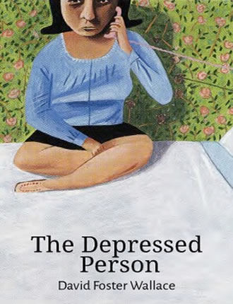 Click here to read / download The Depressed Person
