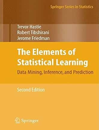 Click here to read / download The Elements of Statistical Learning: Data Mining, Inference, and Prediction (2nd Edition)