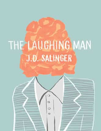 Click here to read / download The Laughing Man