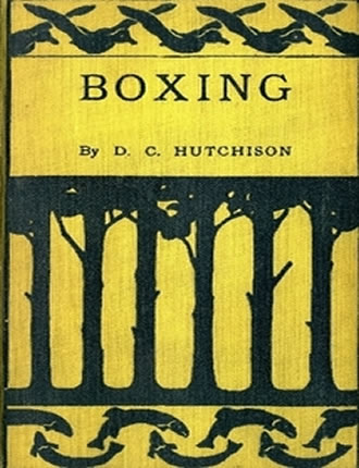 Click here to read / download Boxing