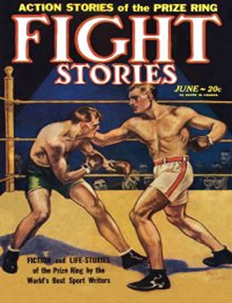 Click here to read / download Fight Stories: Action Stories of the Prize Ring