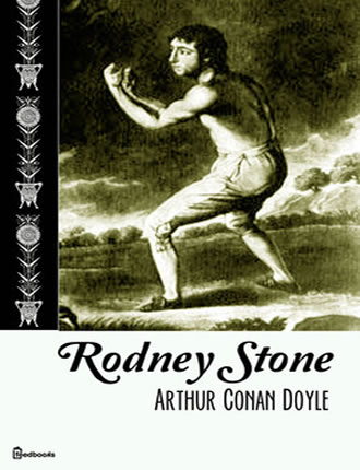 Click here to read / download Rodney Stone