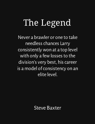 Click here to read / download The Legend
