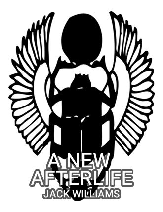 Click here to read / download - A New Afterlife