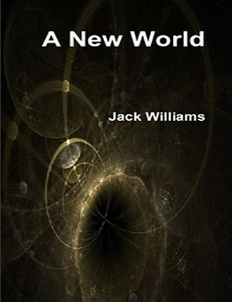 Click here to read / download - A New World