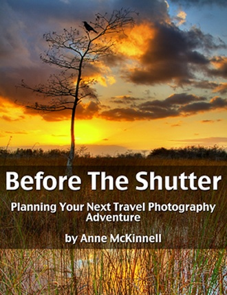 Click here to read / download - Before the Shutter