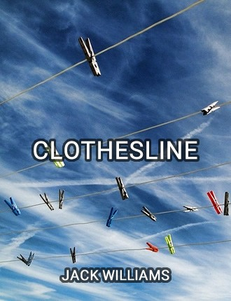 Click here to read / download - Clothesline