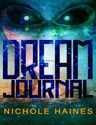 Click here to read / download - Dream Journal